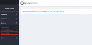 Claim A Social Pack 2