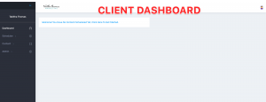 Log Into Your Clients Account 2-2