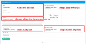 Step 4 Name File